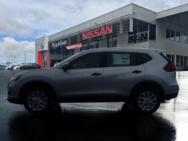 swift rogue in new current nissan awd s utility inventory sport